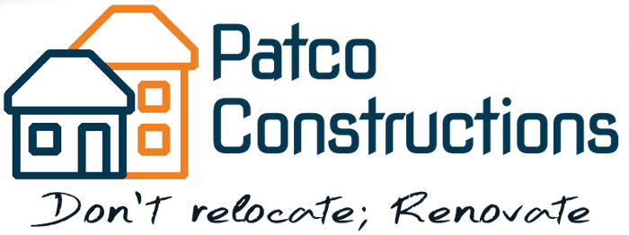 Patco Constructions